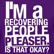 Funny-Recovering-People-Pleaser