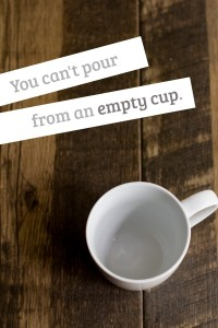 filling-my-cup-title-800x1200-200x300