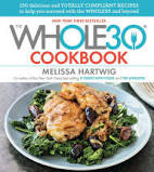 whole30cookbook