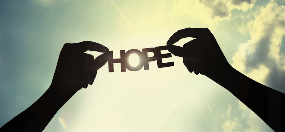 counseling hope
